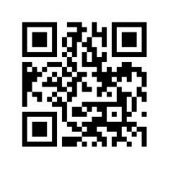 qrcode_aoe.png